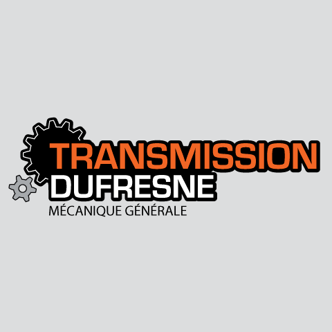 A propos Transmission Dufresne.png